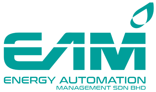Energy Automation Management Sdn Bhd